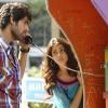 Download genelia dsouza and rana daggubati on telephone booth in naa ishtam, genelia dsouza and rana daggubati on telephone booth in naa ishtam  Wallpaper download for Desktop, PC, Laptop. genelia dsouza and rana daggubati on telephone booth in naa ishtam HD Wallpapers, High Definition Quality Wallpapers of genelia dsouza and rana daggubati on telephone booth in naa ishtam.