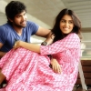 Download genelia dsouza and rana daggubati sitting pose in naa ishtam, genelia dsouza and rana daggubati sitting pose in naa ishtam  Wallpaper download for Desktop, PC, Laptop. genelia dsouza and rana daggubati sitting pose in naa ishtam HD Wallpapers, High Definition Quality Wallpapers of genelia dsouza and rana daggubati sitting pose in naa ishtam.