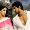 Download genelia dsouza and rana daggubati, genelia dsouza and rana daggubati  Wallpaper download for Desktop, PC, Laptop. genelia dsouza and rana daggubati HD Wallpapers, High Definition Quality Wallpapers of genelia dsouza and rana daggubati.