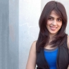 Download genelia dsouza smiling in black and blue top, genelia dsouza smiling in black and blue top  Wallpaper download for Desktop, PC, Laptop. genelia dsouza smiling in black and blue top HD Wallpapers, High Definition Quality Wallpapers of genelia dsouza smiling in black and blue top.