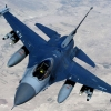 Download general dynamics f 16 fighting falcon wallpaper 05, general dynamics f 16 fighting falcon wallpaper 05  Wallpaper download for Desktop, PC, Laptop. general dynamics f 16 fighting falcon wallpaper 05 HD Wallpapers, High Definition Quality Wallpapers of general dynamics f 16 fighting falcon wallpaper 05.