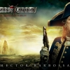 Download geoffrey rush in pirates of the caribbean 4 wallpapers, geoffrey rush in pirates of the caribbean 4 wallpapers Free Wallpaper download for Desktop, PC, Laptop. geoffrey rush in pirates of the caribbean 4 wallpapers HD Wallpapers, High Definition Quality Wallpapers of geoffrey rush in pirates of the caribbean 4 wallpapers.