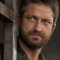 Gerard Butler 2013 Wallpaper
