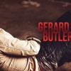 Download gerard butler cover, gerard butler cover  Wallpaper download for Desktop, PC, Laptop. gerard butler cover HD Wallpapers, High Definition Quality Wallpapers of gerard butler cover.