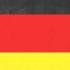 Download german flag cover, german flag cover  Wallpaper download for Desktop, PC, Laptop. german flag cover HD Wallpapers, High Definition Quality Wallpapers of german flag cover.