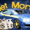Download get money cover, get money cover  Wallpaper download for Desktop, PC, Laptop. get money cover HD Wallpapers, High Definition Quality Wallpapers of get money cover.