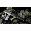 Gg L85 Airsoft Extreme Wallpapers