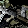 Download gg l85 airsoft extreme, gg l85 airsoft extreme  Wallpaper download for Desktop, PC, Laptop. gg l85 airsoft extreme HD Wallpapers, High Definition Quality Wallpapers of gg l85 airsoft extreme.