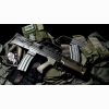 Gg L85 Airsoft Extreme