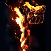 Ghost Rider 10 Wallpapers