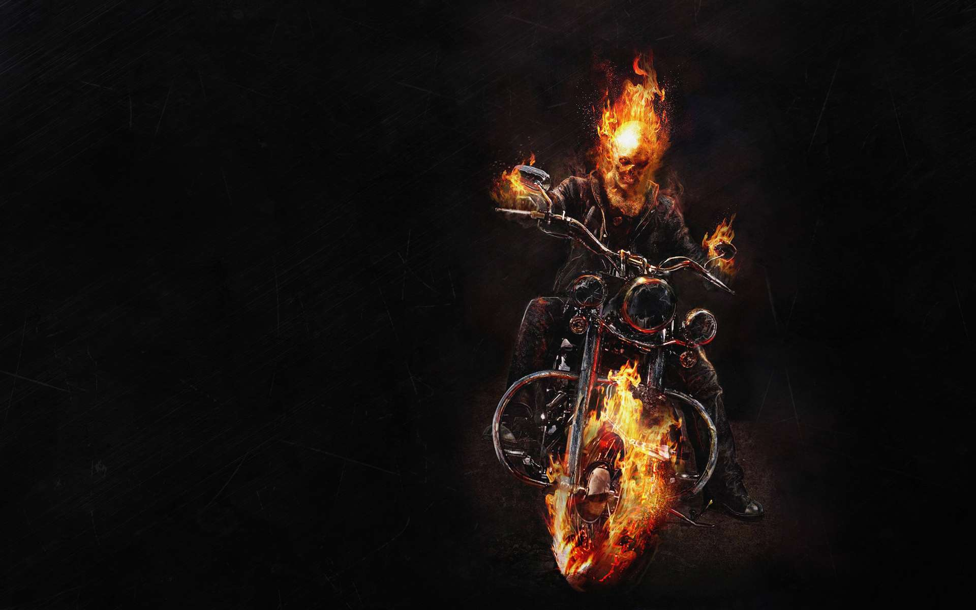 Ghost rider 3 wallpapers hd wallpapers - Ghost wallpapers for desktop hd ...