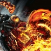 Download ghost rider spirit of vengeance 2012 wallpaper, ghost rider spirit of vengeance 2012 wallpaper Free Wallpaper download for Desktop, PC, Laptop. ghost rider spirit of vengeance 2012 wallpaper HD Wallpapers, High Definition Quality Wallpapers of ghost rider spirit of vengeance 2012 wallpaper.