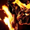 Download ghost rider spirit of vengeance wallpaper, ghost rider spirit of vengeance wallpaper Free Wallpaper download for Desktop, PC, Laptop. ghost rider spirit of vengeance wallpaper HD Wallpapers, High Definition Quality Wallpapers of ghost rider spirit of vengeance wallpaper.