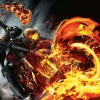 Download ghost rider wallpapers, ghost rider wallpapers Free Wallpaper download for Desktop, PC, Laptop. ghost rider wallpapers HD Wallpapers, High Definition Quality Wallpapers of ghost rider wallpapers.