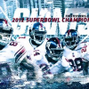 Download giants superbowl champs cover, giants superbowl champs cover  Wallpaper download for Desktop, PC, Laptop. giants superbowl champs cover HD Wallpapers, High Definition Quality Wallpapers of giants superbowl champs cover.