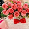 gift for valentines,Love hd Wallpapers, I Love You Wallpapers Free Wallpaper download for Desktop, PC, Laptop. I Love You Wallpapers HD Wallpapers, High Definition Quality Wallpapers of I Love You Wallpapers.