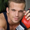 Download gigandet, gigandet  Wallpaper download for Desktop, PC, Laptop. gigandet HD Wallpapers, High Definition Quality Wallpapers of gigandet.