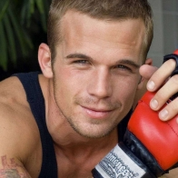 Gigandet