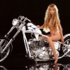 Download girl and bike wallpaper, girl and bike wallpaper  Wallpaper download for Desktop, PC, Laptop. girl and bike wallpaper HD Wallpapers, High Definition Quality Wallpapers of girl and bike wallpaper.