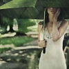 Download girl in rain with umbrella hd wallpapers, girl in rain with umbrella hd wallpapers Free Wallpaper download for Desktop, PC, Laptop. girl in rain with umbrella hd wallpapers HD Wallpapers, High Definition Quality Wallpapers of girl in rain with umbrella hd wallpapers.