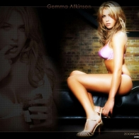 Girls Desktop Hd Wallpapers 1261