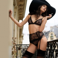 Girls Desktop Hd Wallpapers 1882