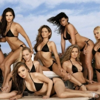 Girls Desktop Hd Wallpapers 2012