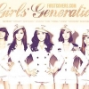 Download girls generation cover, girls generation cover  Wallpaper download for Desktop, PC, Laptop. girls generation cover HD Wallpapers, High Definition Quality Wallpapers of girls generation cover.