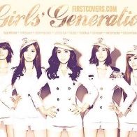 Girls Generation Cover