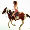 Download gisele bundchen horse riding, gisele bundchen horse riding Free Wallpaper download for Desktop, PC, Laptop. gisele bundchen horse riding HD Wallpapers, High Definition Quality Wallpapers of gisele bundchen horse riding.