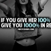Download give her 100 percent cover, give her 100 percent cover  Wallpaper download for Desktop, PC, Laptop. give her 100 percent cover HD Wallpapers, High Definition Quality Wallpapers of give her 100 percent cover.