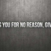 Download give them a reason cover, give them a reason cover  Wallpaper download for Desktop, PC, Laptop. give them a reason cover HD Wallpapers, High Definition Quality Wallpapers of give them a reason cover.