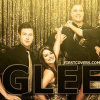 Download glee cover, glee cover  Wallpaper download for Desktop, PC, Laptop. glee cover HD Wallpapers, High Definition Quality Wallpapers of glee cover.