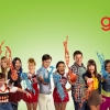 Download glee tv cast wallpapers, glee tv cast wallpapers Free Wallpaper download for Desktop, PC, Laptop. glee tv cast wallpapers HD Wallpapers, High Definition Quality Wallpapers of glee tv cast wallpapers.