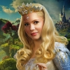 Download glinda oz the great and powerful 2013 movie wallpaper, glinda oz the great and powerful 2013 movie wallpaper Free Wallpaper download for Desktop, PC, Laptop. glinda oz the great and powerful 2013 movie wallpaper HD Wallpapers, High Definition Quality Wallpapers of glinda oz the great and powerful 2013 movie wallpaper.
