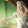 Download glinda the good witch wallpaper, glinda the good witch wallpaper Free Wallpaper download for Desktop, PC, Laptop. glinda the good witch wallpaper HD Wallpapers, High Definition Quality Wallpapers of glinda the good witch wallpaper.