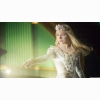 Glinda The Good Witch Wallpaper