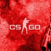 Download global offensive, global offensive  Wallpaper download for Desktop, PC, Laptop. global offensive HD Wallpapers, High Definition Quality Wallpapers of global offensive.