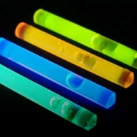 Glow Sticks Cover