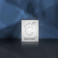 Gnome Computer Wallpapers