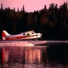Download go for takeoff dehaviland beaver aircraft lake hood alaska wallpaper, go for takeoff dehaviland beaver aircraft lake hood alaska wallpaper  Wallpaper download for Desktop, PC, Laptop. go for takeoff dehaviland beaver aircraft lake hood alaska wallpaper HD Wallpapers, High Definition Quality Wallpapers of go for takeoff dehaviland beaver aircraft lake hood alaska wallpaper.