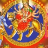 Download god durga, god durga  Wallpaper download for Desktop, PC, Laptop. god durga HD Wallpapers, High Definition Quality Wallpapers of god durga.