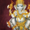 Download god ganesha wallpaper for pc, god ganesha wallpaper for pc  Wallpaper download for Desktop, PC, Laptop. god ganesha wallpaper for pc HD Wallpapers, High Definition Quality Wallpapers of god ganesha wallpaper for pc.