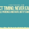 Download god has perfect timing cover, god has perfect timing cover  Wallpaper download for Desktop, PC, Laptop. god has perfect timing cover HD Wallpapers, High Definition Quality Wallpapers of god has perfect timing cover.