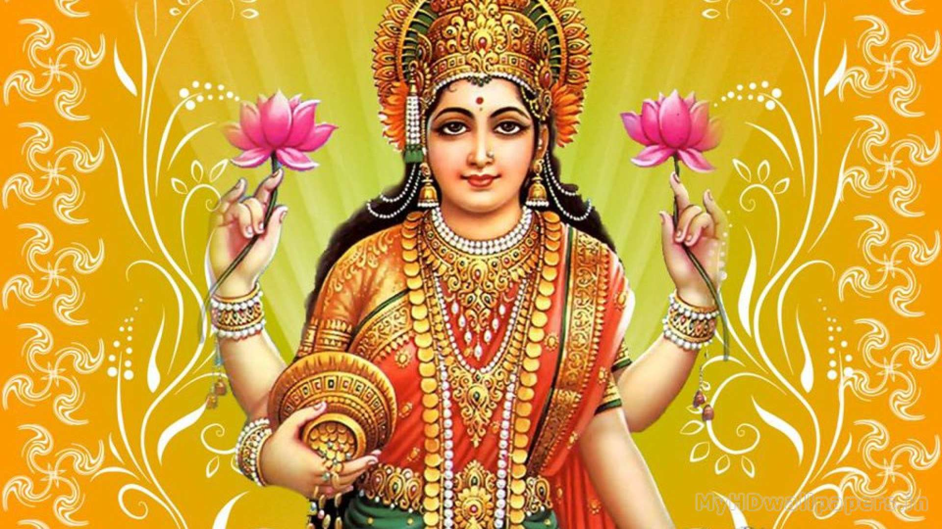 Goddess lakshmi photos high resolution 119 best Special Forces images on Pinterest Soldiers, Special