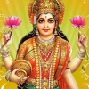 Download god lakshmi, god lakshmi  Wallpaper download for Desktop, PC, Laptop. god lakshmi HD Wallpapers, High Definition Quality Wallpapers of god lakshmi.