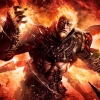 Download God Of War Ascension Ares Hd Wallpaper, God Of War Ascension Ares Hd Wallpaper Hd Wallpaper download for Desktop, PC, Laptop. God Of War Ascension Ares Hd Wallpaper HD Wallpapers, High Definition Quality Wallpapers of God Of War Ascension Ares Hd Wallpaper.
