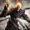 Download God Of War Ascension Ares, God Of War Ascension Ares Free Wallpaper download for Desktop, PC, Laptop. God Of War Ascension Ares HD Wallpapers, High Definition Quality Wallpapers of God Of War Ascension Ares.