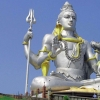 Download god shiva, god shiva  Wallpaper download for Desktop, PC, Laptop. god shiva HD Wallpapers, High Definition Quality Wallpapers of god shiva.