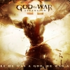 Download God Of War 4 hd wallpapers